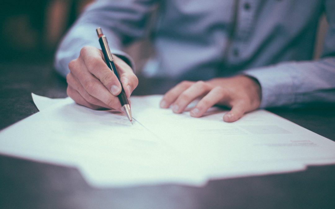 Venture Capital Advantages & Disadvantages: An Asset or Liability?