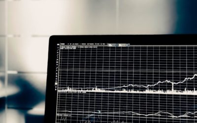 Protection From The Downturn: Finding Stocks That Do Well in Recession