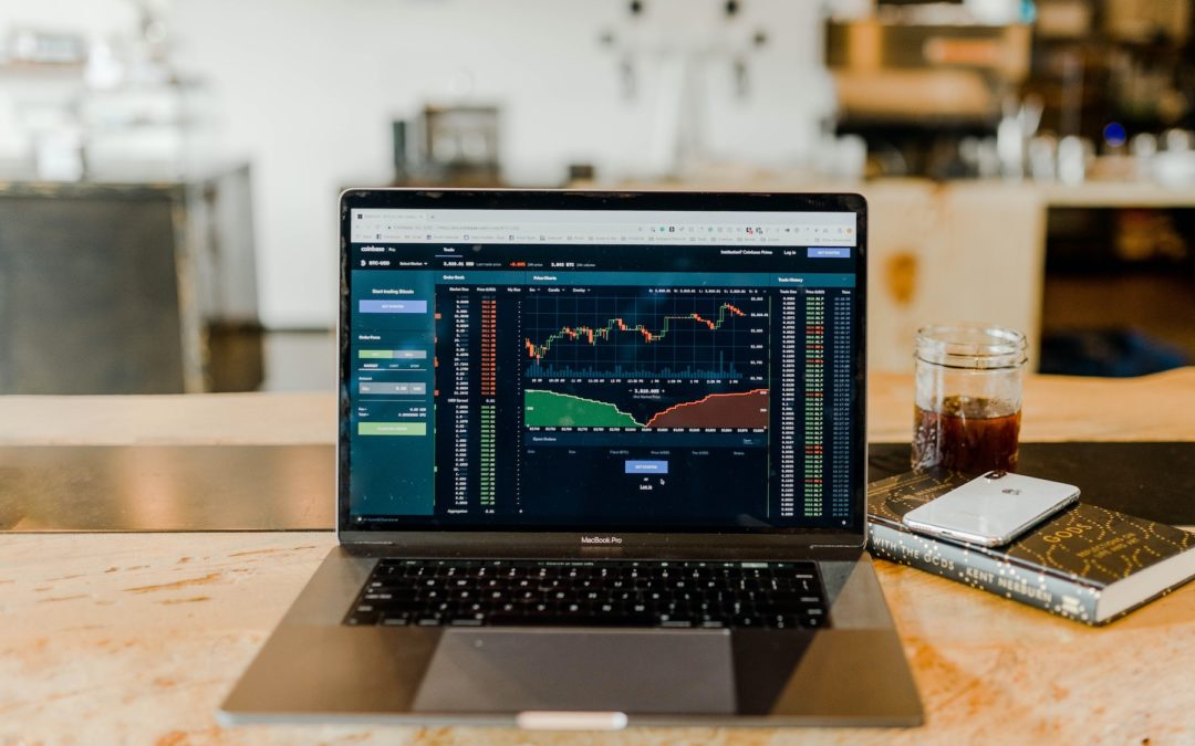 The Ultimate Guide To Penny Stocks: What They Are and How They Work