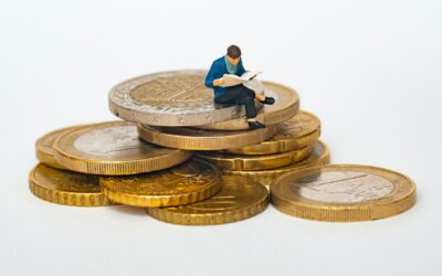Retail Investing: What are Retail Investors?