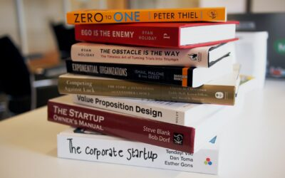 Entrepreneurship 101: How To Become an Entrepreneur