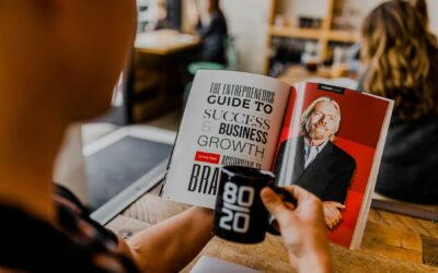 8 Things Entrepreneurs Must Assume When Starting a Business